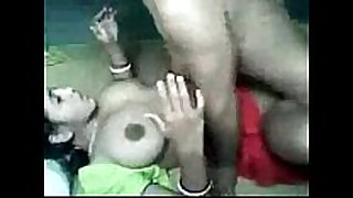 Indian real hawt sexually excited cheating cheating wife cheating xxxbd25.sextg...